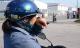 Ngộ độc ở Quảng Ninh: Công nhân trả lời phỏng vấn bị hành hung