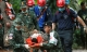Thái Lan: 'Rục rịch' giải cứu đội bóng mắc kẹt, sẽ đưa 4 em ra trước