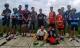 Toàn cảnh chiến dịch gian khổ giải cứu 13 thành viên đội bóng Thái Lan