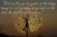 29 câu nói thâm thúy, ý nghĩa về cuộc sống khiến ta phải suy ngẫm