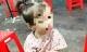 Hà Tĩnh: Đang chơi ở sân nhà, bé gái 2 tuổi bỗng mất tích bí ẩn