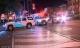 Xả súng giữa phố đông ở Canada, ít nhất 10 người thương vong