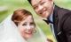 Vợ 61 tuổi lấy chồng 26 tuổi: Nữ cán bộ phường để lộ giấy đăng ký kết hôn lên tiếng
