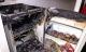 Cảnh báo: Hai anh em tử vong do nổ tủ lạnh, những sai lầm nghiêm trọng khi sử dụng tủ lạnh