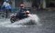 Tin mới thời tiết 3/8: Miền Bắc mưa to đến cuối tuần, thủy điện Lai Châu xả 5 cửa mặt
