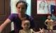 Cô gái 27 tuổi lấy chồng 70 tuổi ở Hà Nam: Cuộc sống ra sao sau 8 năm kết hôn?