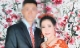 Cô dâu Việt ở Trung Quốc kêu cứu: Cuộc sống 'địa ngục' qua lời kể của gia đình