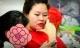Mánh lừa 'độc' của 'yêu nữ' : Giao dịch tự tin như 'đại gia' tại nhà hàng sang trọng