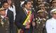 Bí ẩn trong nghi án tấn công ám sát Tổng thống Venezuela bằng UAV
