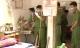 Lời khai của nghịch tử sát hại cha mẹ ruột ở Vĩnh Long