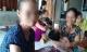 Bị nghi để lây HIV cho hàng loạt người ở Phú Thọ, nam bác sĩ lên tiếng