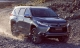 Mitsubishi Pajero Sport có thêm bản máy dầu tại Việt Nam, giá bán từ 1,062 tỷ đồng