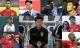 U23 VN gây bão ASIAD: Công Phượng sánh vai Son Heung Min lọt top 9 SAO hay nhất