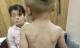 Thông tin 'sốc' vụ bé 3 tuổi bị cha dượng đánh dã man ở Phú Quốc