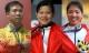 ASIAD: Ánh Viên, Xuân Vinh, Thu Thảo khát vọng gặt vàng cho thể thao Việt Nam