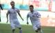 U23 Việt Nam - U23 Nhật Bản: Rực rỡ Quang Hải, khoảnh khắc trừng phạt sai lầm
