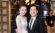 Nhã Phương lên tiếng xác nhận 2 sự thật về đám cưới với Trường Giang