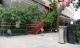 Sự thật thông tin sơ tán người dân ở Hà Nội do lo ngại động đất