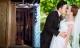 """Phòng tân hôn """"đặc biệt"""" của cô dâu 62 tuổi lấy chồng 26 ở Cao Bằng"""