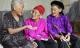Cuộc sống ba chị em gái thọ trên 100 tuổi ở Nghệ An
