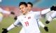 Vén màn thương vụ trăm tỷ mang tên Quang Hải của đội bóng Argentina