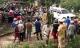 Hé lộ nguyên nhân xe bồn tông xe khách, 12 người chết ở Lai Châu