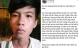 Xôn xao nam thanh niên bị bắt cóc sang Trung Quốc 10 năm vừa trốn về Việt Nam nhưng không nhớ thông tin gia đình