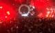 Vụ 7 người tử vong tại lễ hội âm nhạc: Các nạn nhân đều dương tính với ma túy
