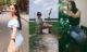 Cuộc sống ít biết của Tân Hoa hậu Việt Nam Trần Tiểu Vy trước ngày đăng quang