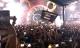 Điều gì đã diễn ra trong đêm nhạc hội có 7 người chết ở Hồ Tây?