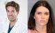 Bác sĩ điển trai cùng bạn gái đánh thuốc, xâm hại nhiều phụ nữ