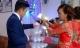 Cô dâu 61 lấy chú rể 26 hot nhất MXH lên tiếng giải thích về người phụ nữ gây rối, chửi bậy trong đám cưới