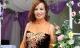 Cô dâu 61 tuổi và chú rể 26 tuổi bật mí trong ngày cưới: Không thể sinh con được sẽ nhận con nuôi