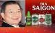 Dốc tiền thâu tóm Sabeco, tỷ phú Thái rao bán gần 2,4 tỷ USD trái phiếu để trả nợ