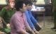 Kế hoạch trả thù chết người của 2 thanh niên vùng ven