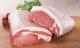 Chuyên gia mách chị em nhận biết thịt lợn ăn tăng trọng, chứa chất bảo quản, nhiễm ký sinh trùng