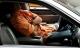 Vụ giám đốc trẻ tử vong khi ngủ trong ô tô và 4 lưu ý để bảo toàn tính mạng