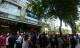 Gạt nhầm hệ thống báo cháy ở tòa nhà Vincom Center, hàng nghìn người tháo chạy