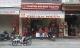 Vụ côn đồ chém người ở Thanh Hóa: Khởi tố vụ án, bắt giữ 3 đối tượng liên quan