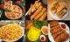 Ăn gì thì ăn nhưng cần tuyệt đối hạn chế 5 món này vào bữa sáng tránh gây hại cho sức khỏe
