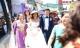 10 ngày sau đám cưới, tình cảm bố mẹ chồng dành cho cô dâu 62 tuổi ra sao?