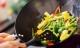6 sai lầm nguy hiểm khi vào bếp mà 90% người Việt đang mắc phải biến đồ ăn thành thuốc độc
