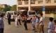 Truy xuất, kiểm tra cơ sở giết mổ cung cấp thịt gà khiến 352 học sinh ở Ninh Bình ngộ độc