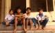 """4 đứa trẻ mất cả bỗ lẫn mẹ trong 1 năm: """"Không đi nhặt ve chai, các em sẽ… chết đói"""""""