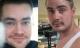 Dellen Millard: Từ rich kid thừa kế hãng hàng không Canada đến kẻ thủ ác giết bố ruột vì tiền