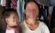 """Vụ 42 người """"bỗng dưng"""" nhiễm HIV ở Phú Thọ: Phát hiện thêm 8 người dương tính"""