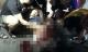 Vụ cô gái bị đâm trên phố Bùi Thị Xuân: Nghi phạm gọi điện báo cho mẹ nạn nhân