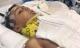 Nghi án cậu bé 10 tuổi bị bạo hành đến chết vì thừa nhận đồng tính