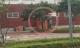 Khởi tố vụ án cài 2kg thuốc nổ trong cây ATM ở Quảng Ninh
