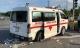 Vụ đâm xe cứu thương: Xe cứu thương chở người chết vượt đèn đỏ